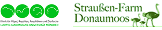 Sachkundeseminar Straussenhaltung